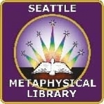 seattlemetaphysicallibrary